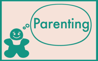 出産・育児について