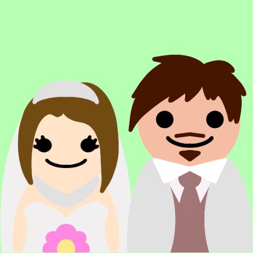 たひろ夫婦